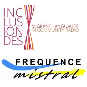 Le témoignage de Susannah Wright de la radio Fréquence Mistral à Briançon
