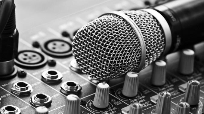 Recommandations envers les médias interculturels