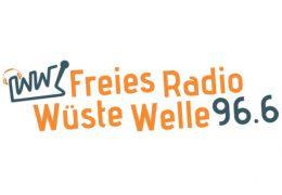 Freies Radio Wüste Welle