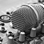 Ajánlások az interkulturális médiamegjelenéshez