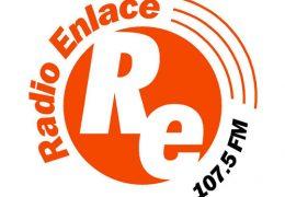 Radio Enlace 107.5 FM