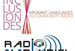 Le témoignage de Jean Luc Saber de Radio Pluriel dans la région Lyonnaise