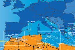 De África a Europa, un camino duro en busca de una vida digna