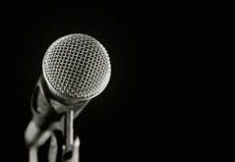 Recommendations for Intercultural Media